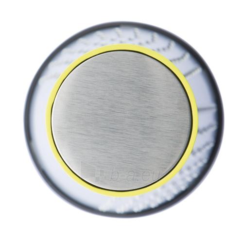 Sūrių tarkavimo įrankis, žalia rankena Paveikslėlis 2 iš 4 310820012614