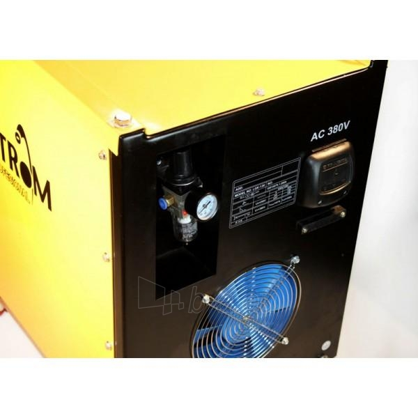welding machine STROM LGK-120 Paveikslėlis 2 iš 3 225271000270