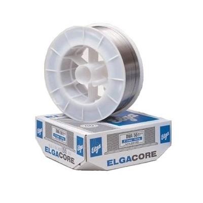 Suvirinimo viela ELGA Elgacore MX 200E 1.2mm 15kg Paveikslėlis 1 iš 1 310820198363