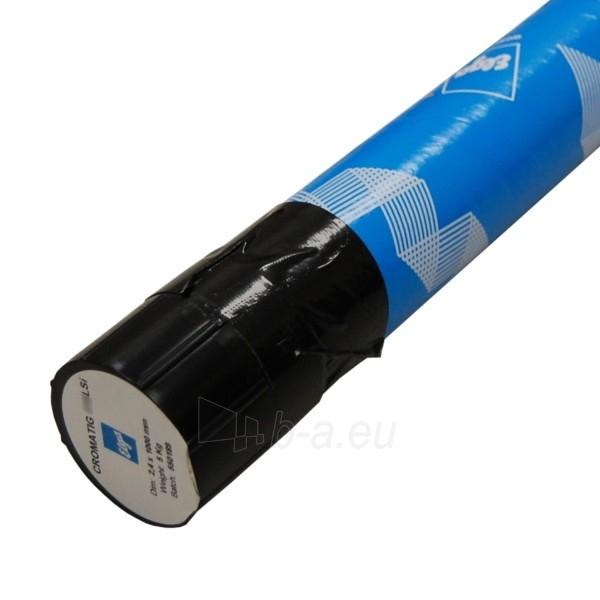 Suvirinimo viela ELGA Elgatig 100 2.4mm 5kg Paveikslėlis 1 iš 1 310820141739