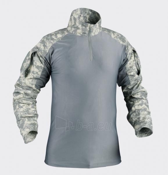 Švarkas Combat Shirt UCP ACU Paveikslėlis 1 iš 1 251510100118