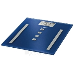 Svarstyklės Bosch PPW3320 Paveikslėlis 1 iš 3 310820012225
