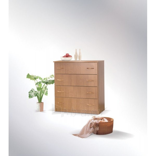 Chest of drawers for the living room '80' Paveikslėlis 1 iš 3 250417000048