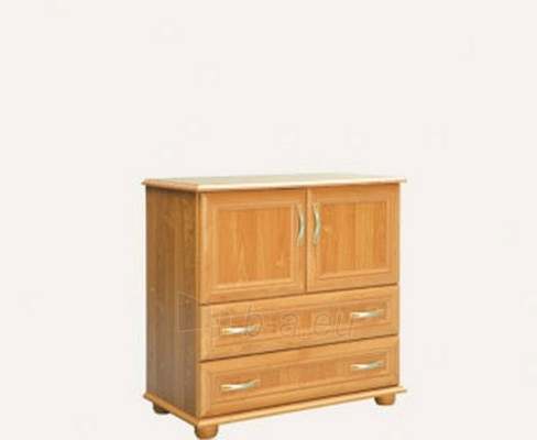 Chest of drawers for the living room 1 Paveikslėlis 1 iš 1 250417000011
