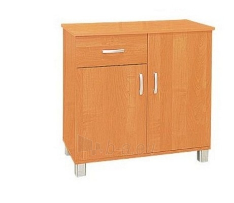 Chest of drawers for the living room C Paveikslėlis 1 iš 1 250417000022