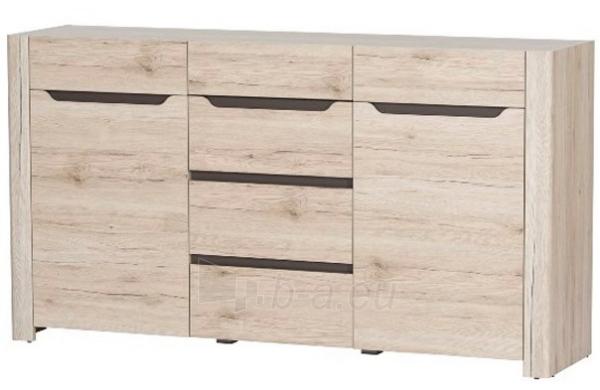 Chest of drawers for the living room Desjo DE10 Paveikslėlis 1 iš 10 250417000151