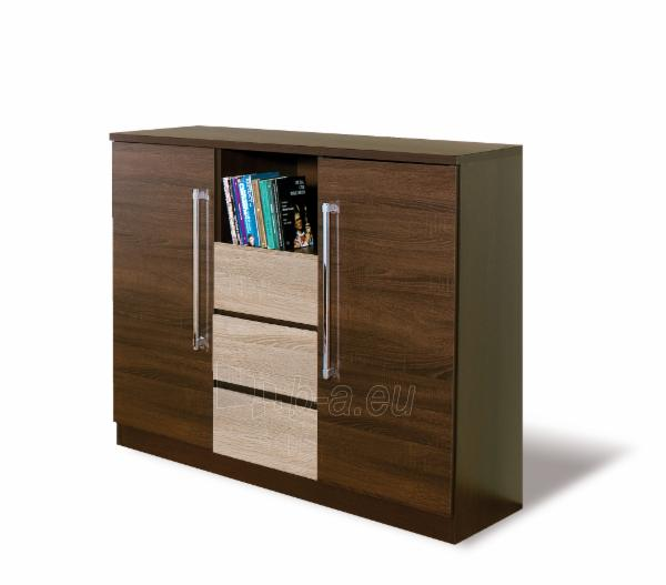Chest of drawers for the living room DX1 Paveikslėlis 2 iš 2 250417000046
