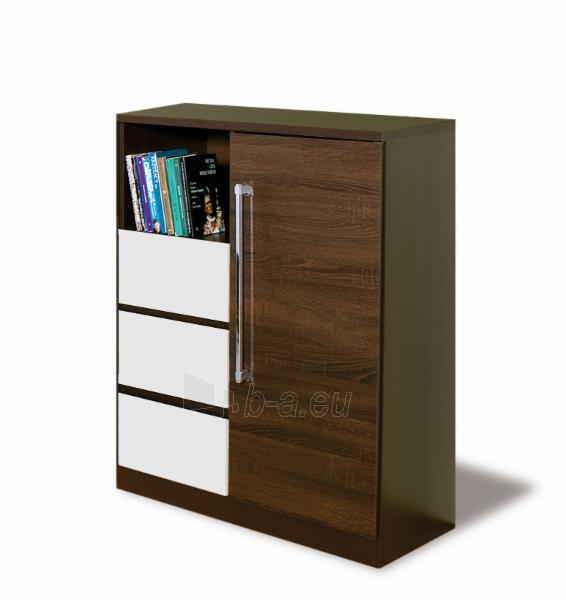 Chest of drawers for the living room DY3 Paveikslėlis 1 iš 3 250417000142