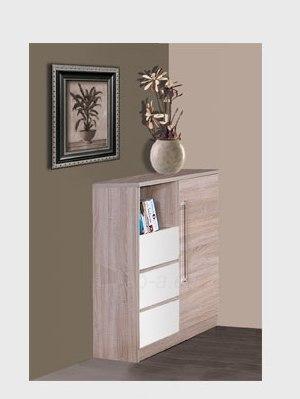 Kumode dzīvojamā istaba DY4 Paveikslėlis 1 iš 1 250417000145