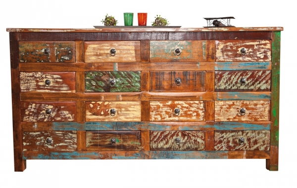 Chest of drawers for the living room Felizes Paveikslėlis 1 iš 9 250417000073