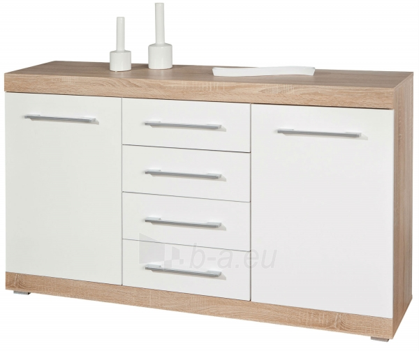 Chest of drawers for the living room Lublin 4 Paveikslėlis 1 iš 2 250417000168
