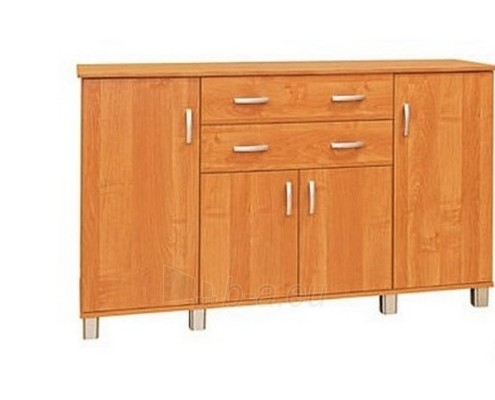 Chest of drawers for the living room N Paveikslėlis 1 iš 1 250417000029