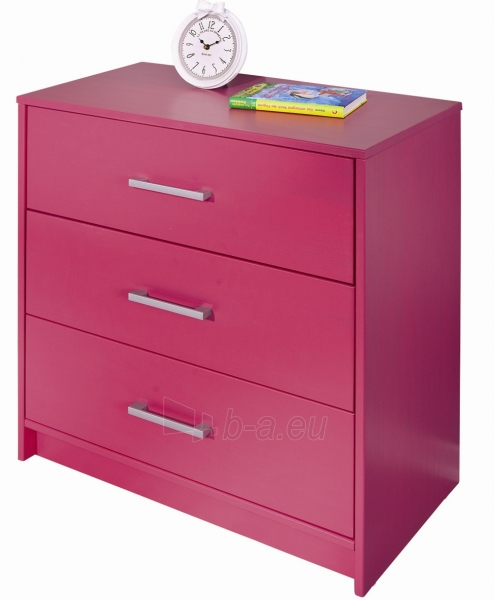 Chest of drawers for the living room New York P Cheaper online Low ...