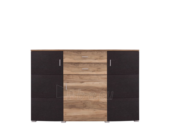Chest of drawers for the living room Oxygen KOM3D2S/7/15 Paveikslėlis 1 iš 1 250417000122