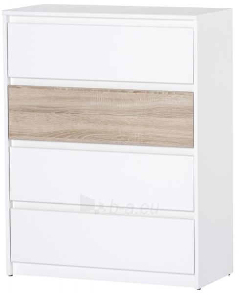 Chest of drawers for the living room Wenecja 07 Paveikslėlis 1 iš 10 250417000190