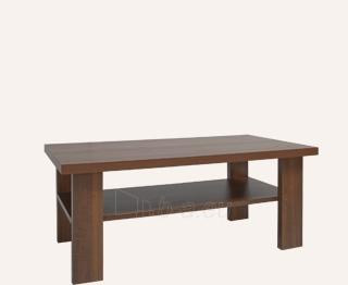 Small table ADA Paveikslėlis 1 iš 1 250415000194