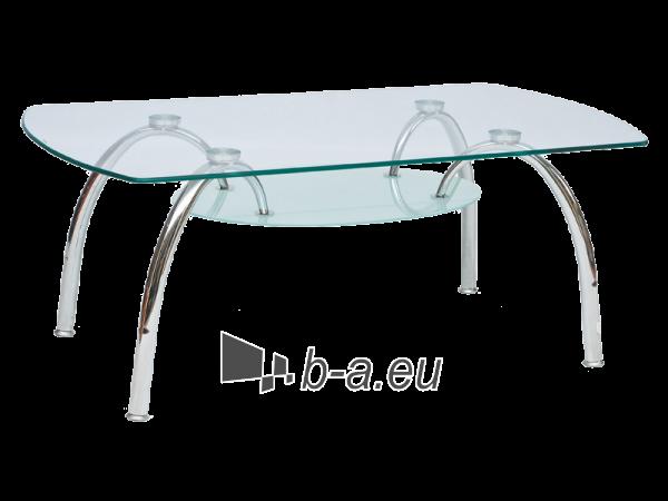 Small table Arachne II Paveikslėlis 1 iš 1 250415000367