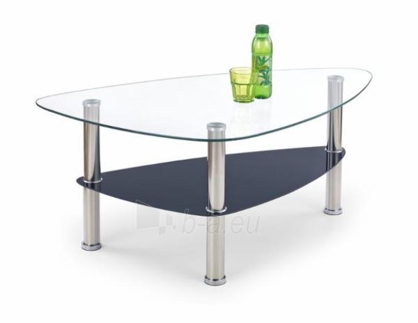 Svetainės staliukas Arcadia Paveikslėlis 1 iš 1 310820015379