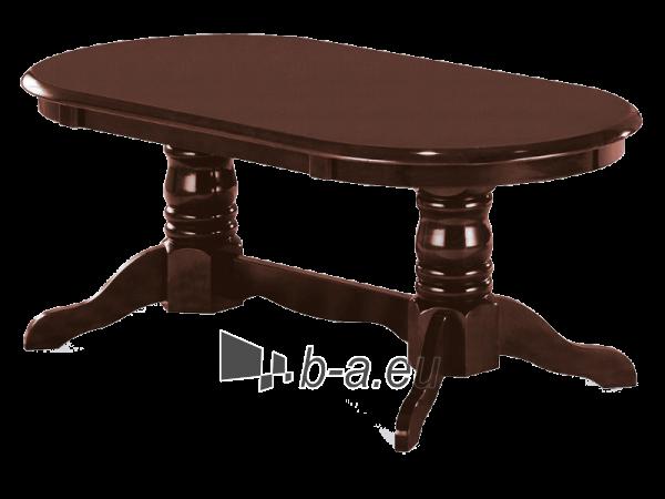 Small table Arkadia C Paveikslėlis 1 iš 1 250415000416