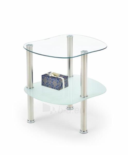 Coffee table Arya Paveikslėlis 1 iš 2 250415000575