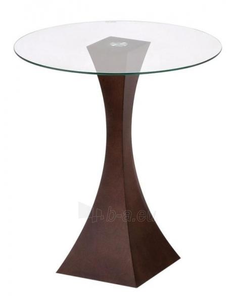 Small table Astrid Paveikslėlis 1 iš 1 250415000289