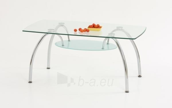 Small table Austin Paveikslėlis 1 iš 1 250415000079