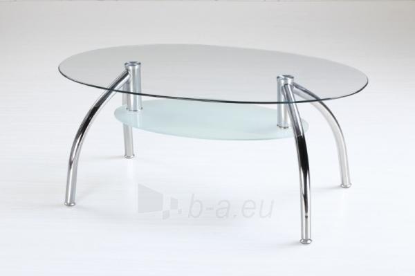 Small table Berta Paveikslėlis 1 iš 1 250415000093