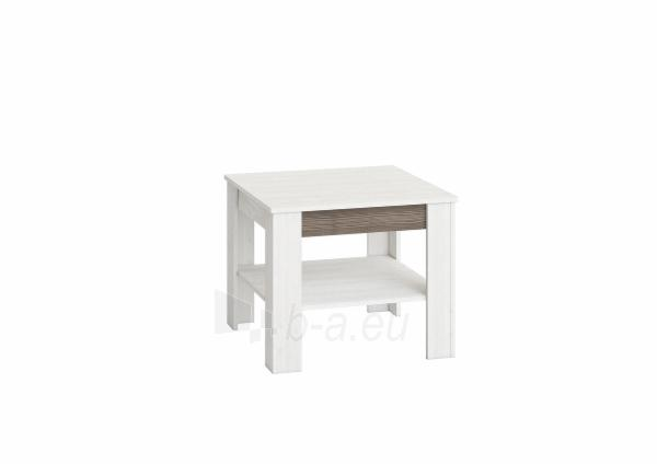 Svetainės staliukas Blanco 13 Paveikslėlis 1 iš 3 310820075693