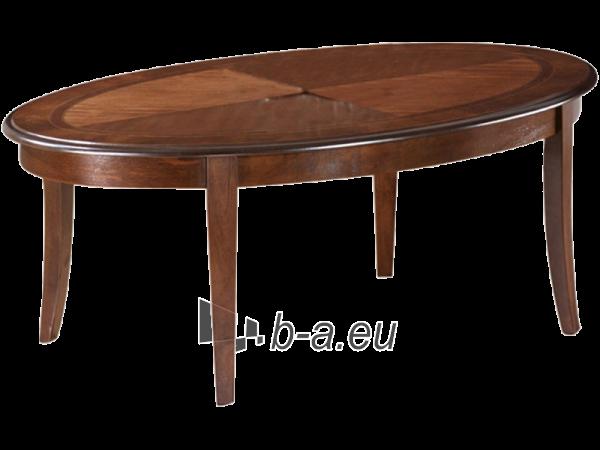 Small table California C Paveikslėlis 1 iš 1 250415000414
