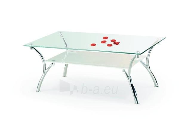 Small table Carmen Paveikslėlis 1 iš 2 250415000088