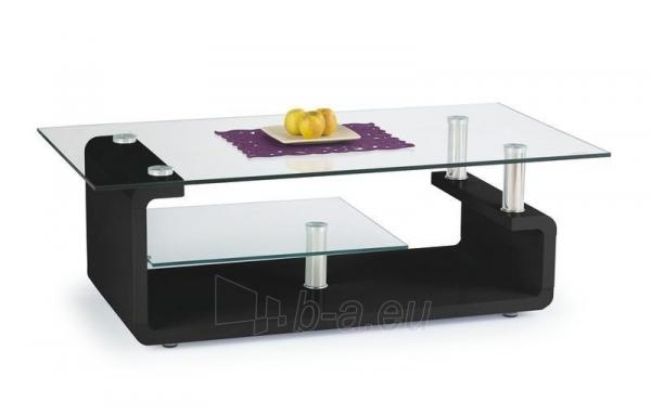 Small table Cynthia Paveikslėlis 2 iš 2 250415000295