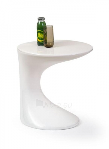 Small table Delta Paveikslėlis 1 iš 1 250415000246