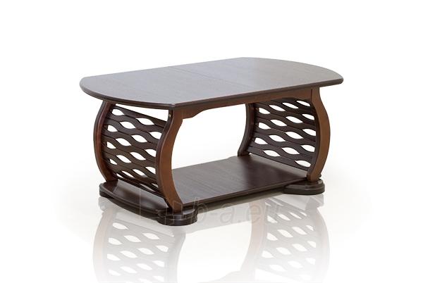 Svetainės staliukas Diana 5 Paveikslėlis 1 iš 3 310820003484