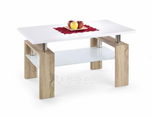 Svetainės staliukas Diana H Mix Paveikslėlis 1 iš 1 310820016027