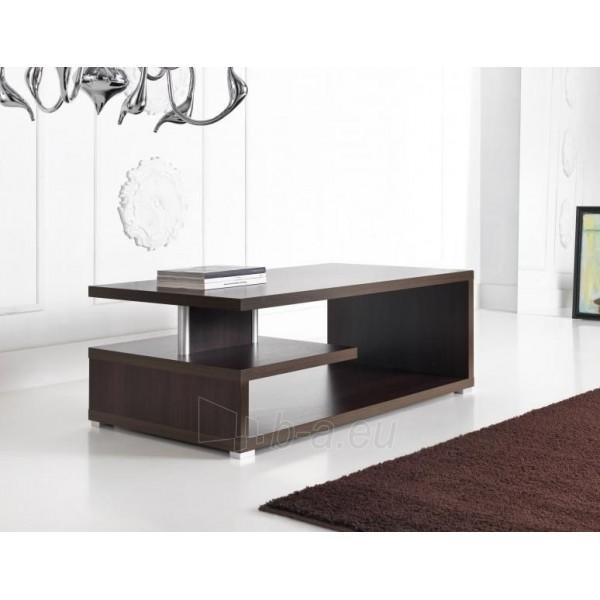 Small table Edyp Paveikslėlis 1 iš 3 250415000419
