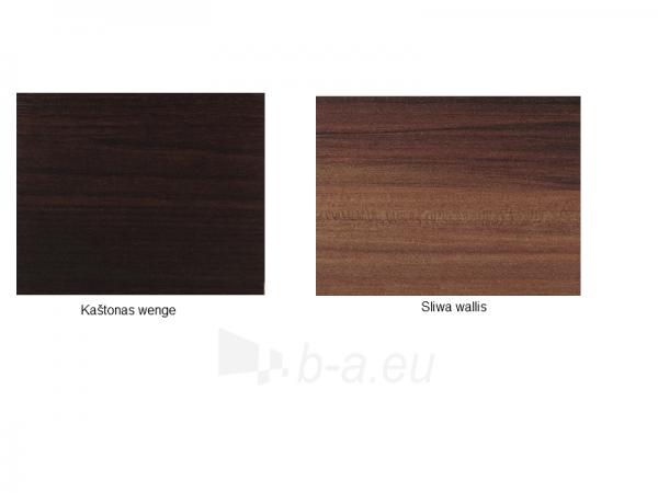 Small table Edyp Paveikslėlis 2 iš 3 250415000419