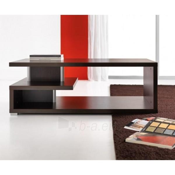 Small table Edyp Paveikslėlis 3 iš 3 250415000419