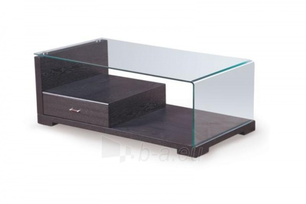 Small table Elizabeth Paveikslėlis 1 iš 1 250415000249