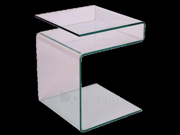 Small table Epi Paveikslėlis 1 iš 1 250415000428