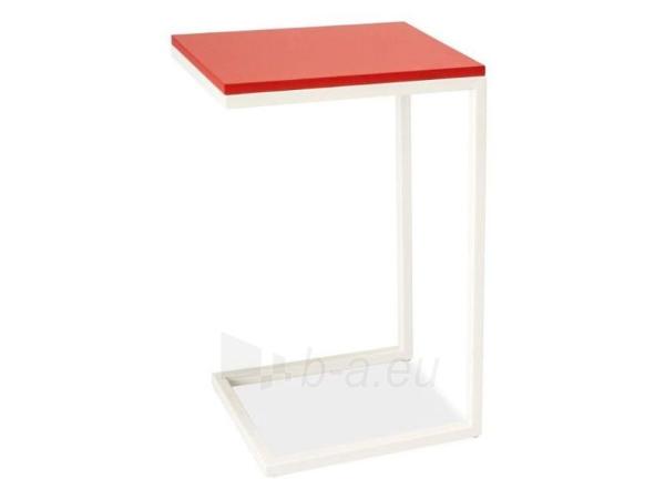 Coffee table Ergo Paveikslėlis 1 iš 1 250415000563