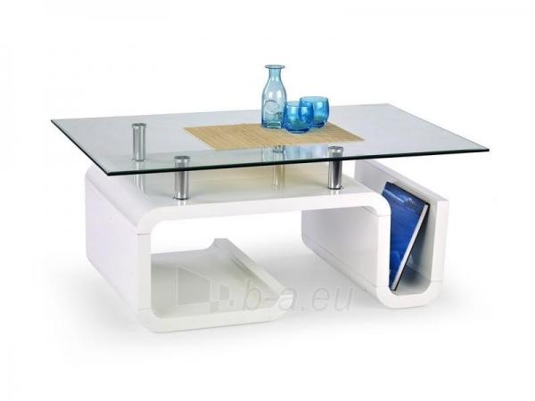 Small table Esperanza Paveikslėlis 1 iš 1 250415000297