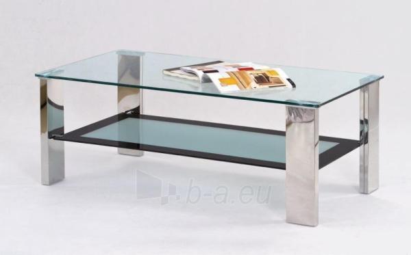 Small table Frida Paveikslėlis 1 iš 1 250415000219