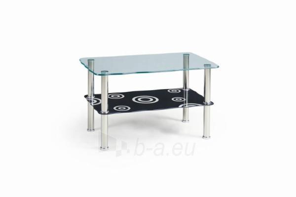 Coffee table Halia Paveikslėlis 1 iš 1 250415000582
