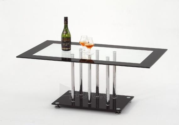 Small table Harriet Paveikslėlis 1 iš 1 250415000063
