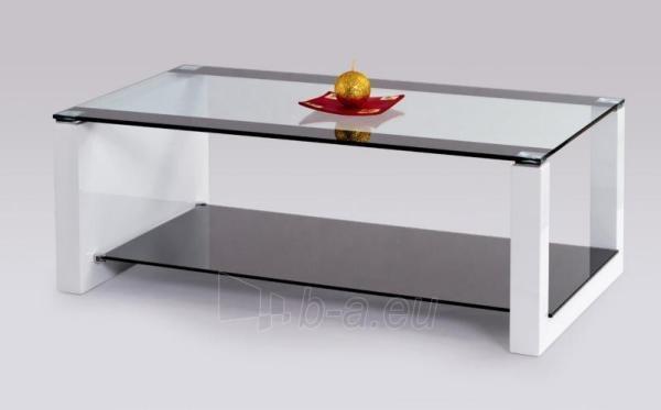 Small table Hilary Paveikslėlis 1 iš 1 250415000196