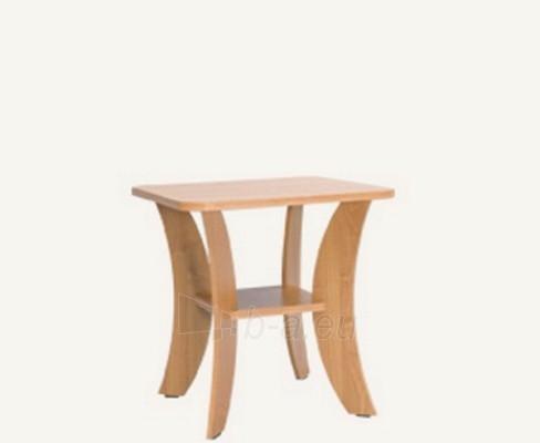 Small table Iga Paveikslėlis 1 iš 3 250415000156