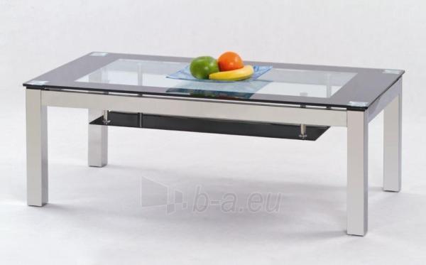 Small table Katrina Paveikslėlis 1 iš 1 250415000221
