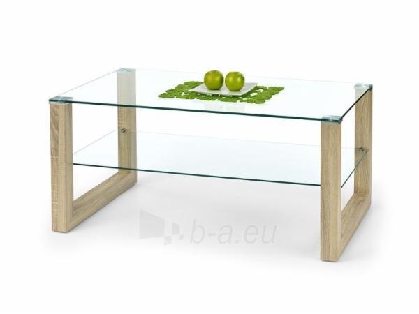 Coffee table Kelly Paveikslėlis 1 iš 3 250415000589