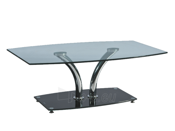 Small table Kenzo B Paveikslėlis 1 iš 1 250415000390