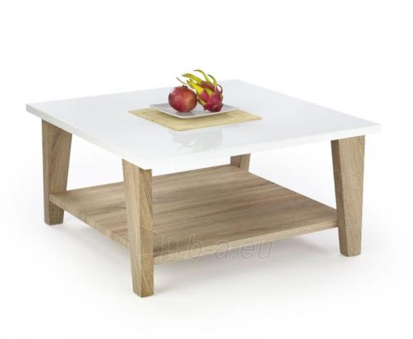 Small table Kiana Paveikslėlis 1 iš 1 250415000466